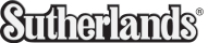 sutherlands-logo