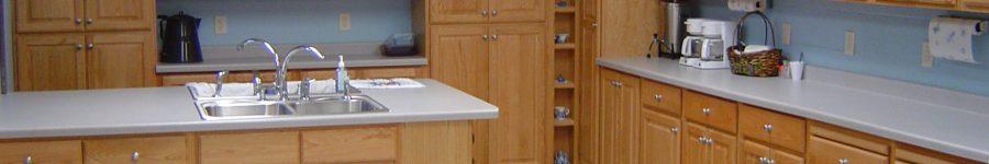 kitchen3crx
